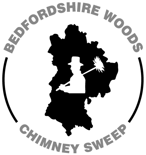 Bedfordshire Woods Chimney Sweep